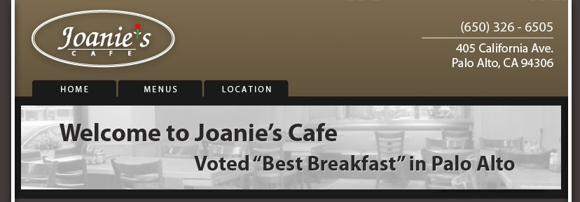 header_joaniescafe